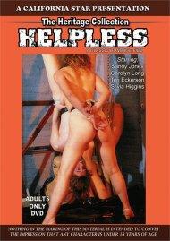Helpless Porn Video
