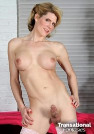 Delia Delions Porn Video