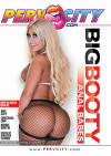 Big Booty Anal Babes Boxcover
