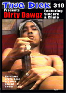 Dirty Dawgs Boxcover