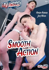 Smooth Action Porn Video