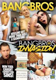 Bang Bros Invasion 25 image