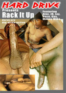 Rack It Up Boxcover