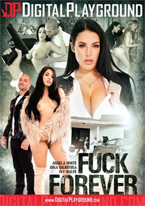 Xxx 2019 Film