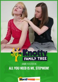All You Need Is Me, Stepmom! image
