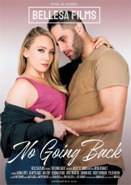 No Going Back image
