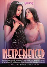 Inexperienced image