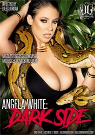 Angela White: Dark Side image