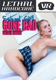 School Girl Gone Bad image