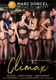Climax (French) image