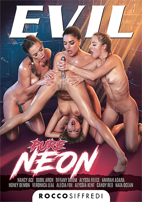 Pure Neon