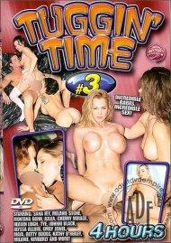 Tuggin' Time #3 Porn Video