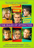 Rules Of Attraction, The Gay Cinema Movie