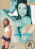 Something So Right Porn Video