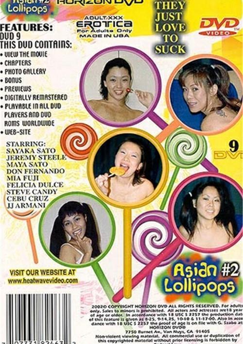 Simply Asian adult xxx web site amusing piece