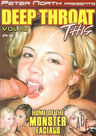 Deep Throat This 10 Porn Movie