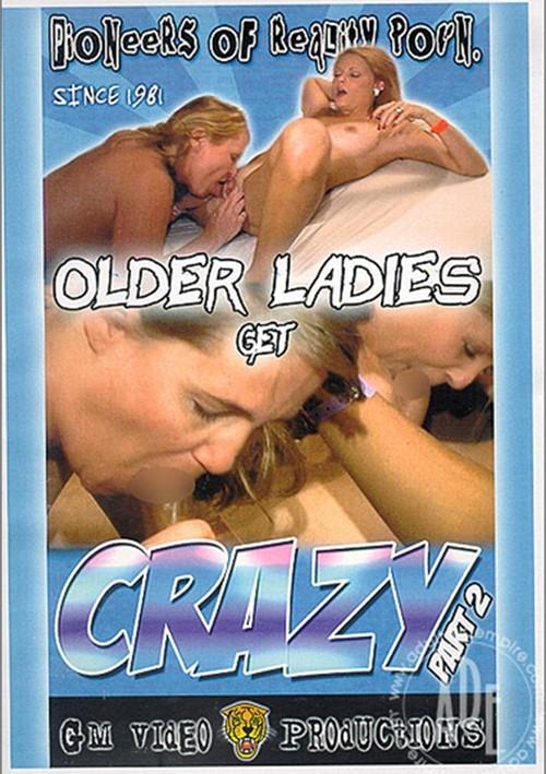 free porn crazy