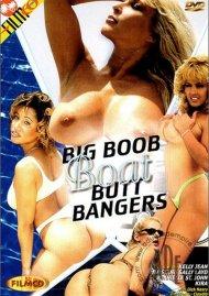 Big Boob Boat Butt Bangers image