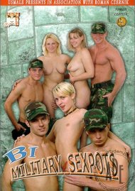 Bi Military Sexpots Porn Video