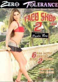Taco Shop 2 image
