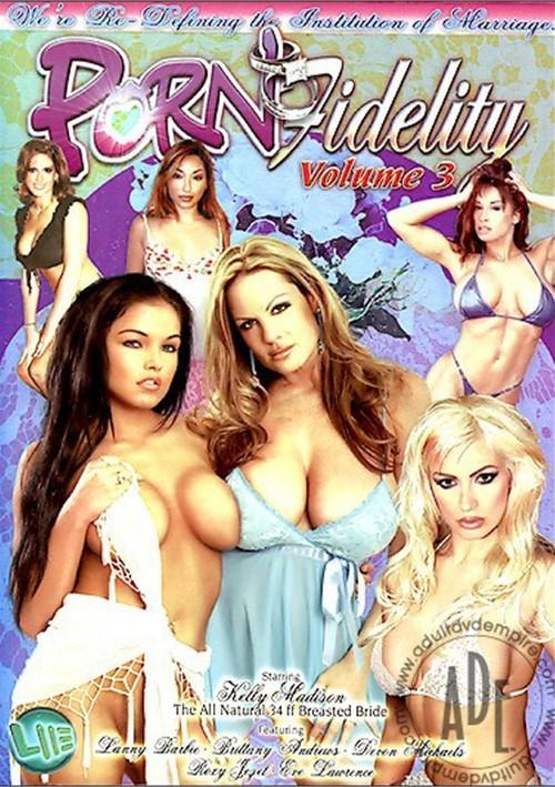 Кино порно 2005