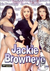 Jackie Browneye Porn Video
