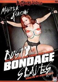 Busty Bondage Slaves image