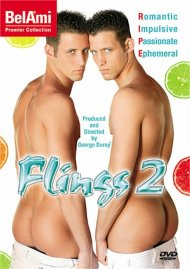Flings 2 image