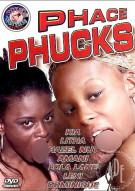 Phace Phucks Porn Video