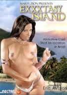 Exxxtasy Island Porn Movie