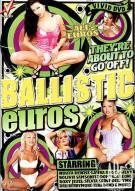 Ballistic Euros Porn Movie