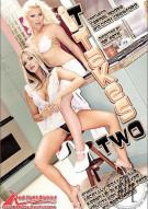 It Takes Two Porn Movie