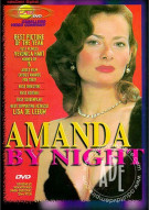 Amanda by Night Porn Movie