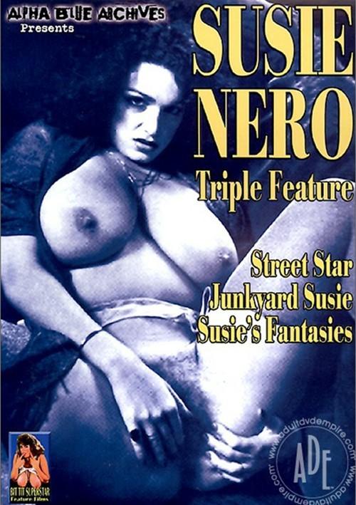 Nero porno Awards
