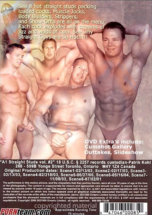 hardcore gay sex Tumblr