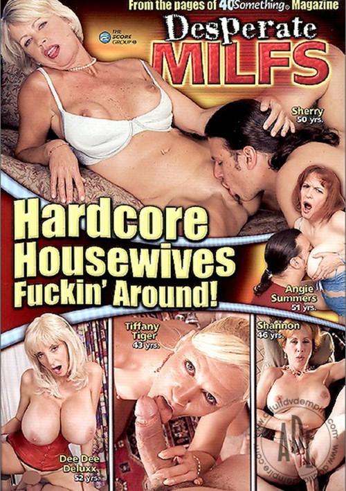 Заставляет раба порно фильмы с переводом зрелые новое с переводом секс стройняшкой