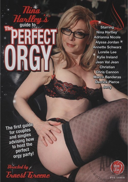 Think, Schwarz porn magazine opinion