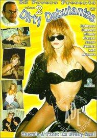 Dirty Debutantes #2