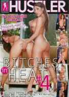 Bitches In Heat 4 Porn Movie