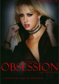 Obsession Porn Video