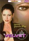 Velvet Boxcover