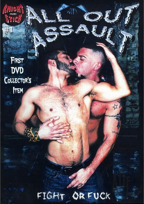 Assault Porn Movies