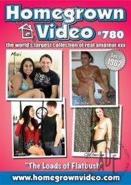 Homegrown Video 780 Porn Video
