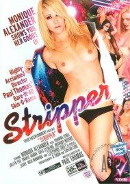 Stripper Porn Video