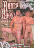 Rodeo Rookies Vol. 13 Porn Movie