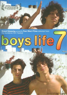 Boys Life 7 Gay Cinema Movie