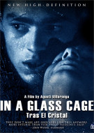 In A Glass Cage: 2 Disc Special Edition Movie