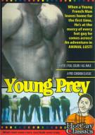 Young Prey Porn Movie