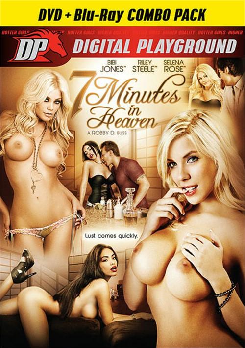 starika-trahnuli-smotret-erotiku-dvd-foto