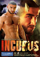 Incubus Gay Porn Movie